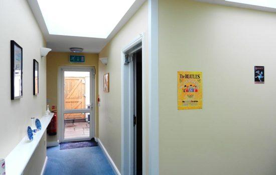 blencathra-corridor